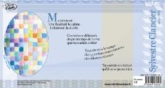 Poème accompagné d'un détail du dessin original d'Yvon MUTREL