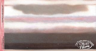 Pastel à l'huile original de Nathalie FREOUR