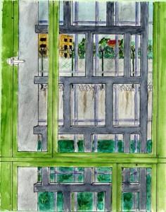 dessin_fenetre_prison_bernard-p