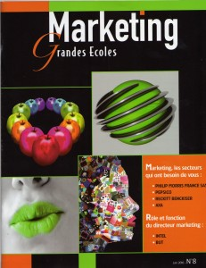 Marketing_Grandes_Ecoles