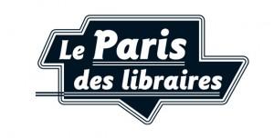 programme_paris-des-libraires