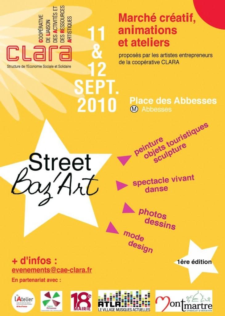 affche-Street-Baz'Art