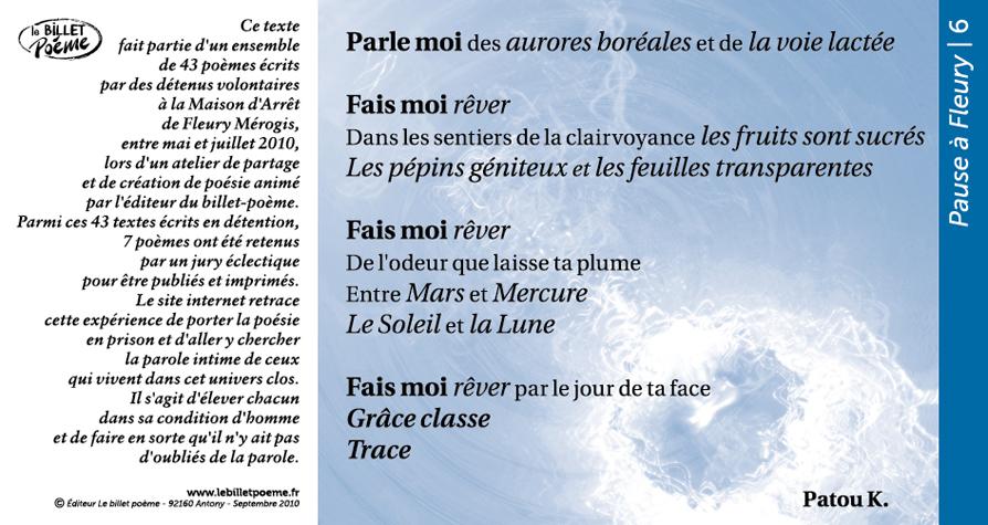 Rencontre Bi Toulouse Annonces Gay Dijon / Gay Camionneur